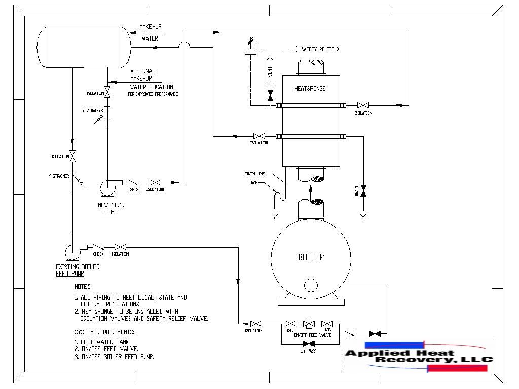 ... AHR-Piping-schematic-300_REV_A.jpg ...
