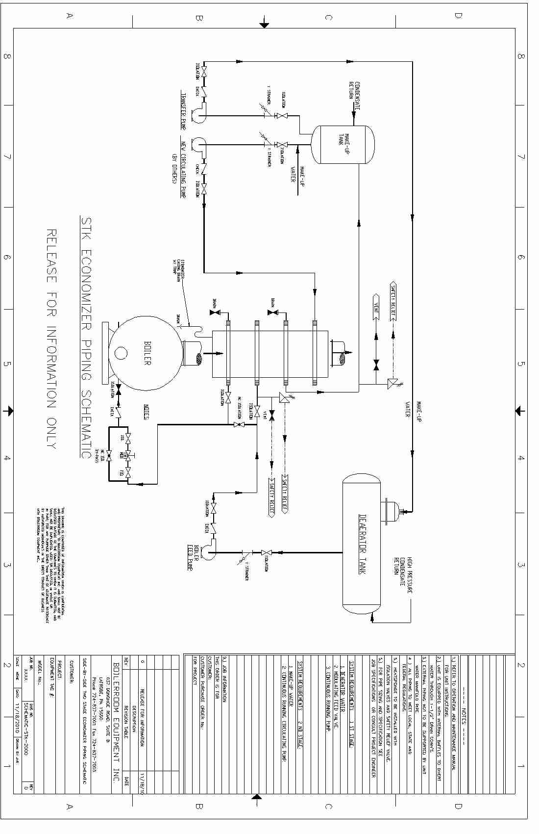 Warn Solenoid Wiring Diagram Free Download Schematic Diagrams Winches Xd9000i Winch Motor 2500